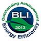 BLI-Energy