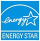energystar-logo