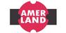 amerland
