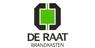 de_raat