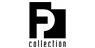 fp_coll